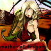 broken_faerie userpic