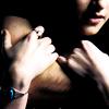 SG1Padawan: twilight; e/b; hold me close