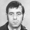 kdnechaev userpic
