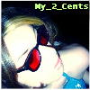 my_2_cents userpic