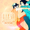 cartooncarro: dance