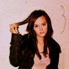 gipsyyipsy userpic