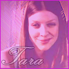 tara_witch userpic