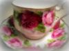 moscow2uk userpic