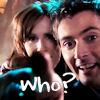 alicia: who