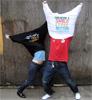 shirtman userpic