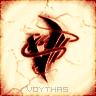voythas