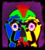 d_a_goth userpic