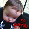 durtgurl userpic