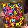 sillybucket userpic