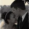 securemywedding userpic