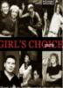 girlschoice userpic