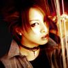 ohtori_tsuki: punk