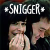 totally4ryo: Torchwood - snigger