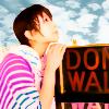 hikki-dontwalk