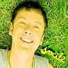 murzuki userpic