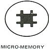 micromemory