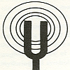 tuning fork