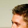 Jensen Eye Crinkles