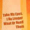 SBP: eyes