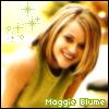 maggieblume userpic