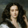 Madame de Jurjewicz