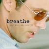 d: BN Michael 'breathe'
