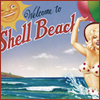 ljc: shell beach