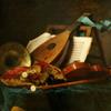 Instruments, music