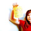 ep ; paper lantern