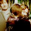 HP: hug while you can