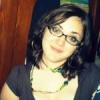 balladinplaind userpic