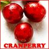 cranperryjuice userpic