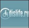 dislife userpic