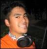 qwiki userpic
