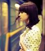 yummysun userpic