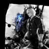 goblinboy userpic