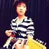 Guitar Kei~