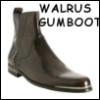 walrus_gum userpic