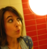 bethuhknee userpic