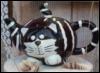 CatDog: kettle