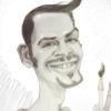 dzfaeton userpic