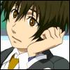 Kurenai Shinkurou: But you're not cunning or a linguist.