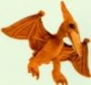 angstosaur