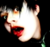 edwardface userpic