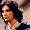 taz34: Prince Caspian