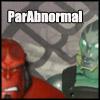 theparabnormal userpic