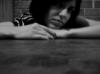 o_urso userpic