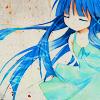 Higurashi - Dream
