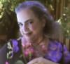 SaffronRose: Marina with roses